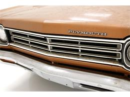 1969 Plymouth Road Runner (CC-1417463) for sale in Morgantown, Pennsylvania