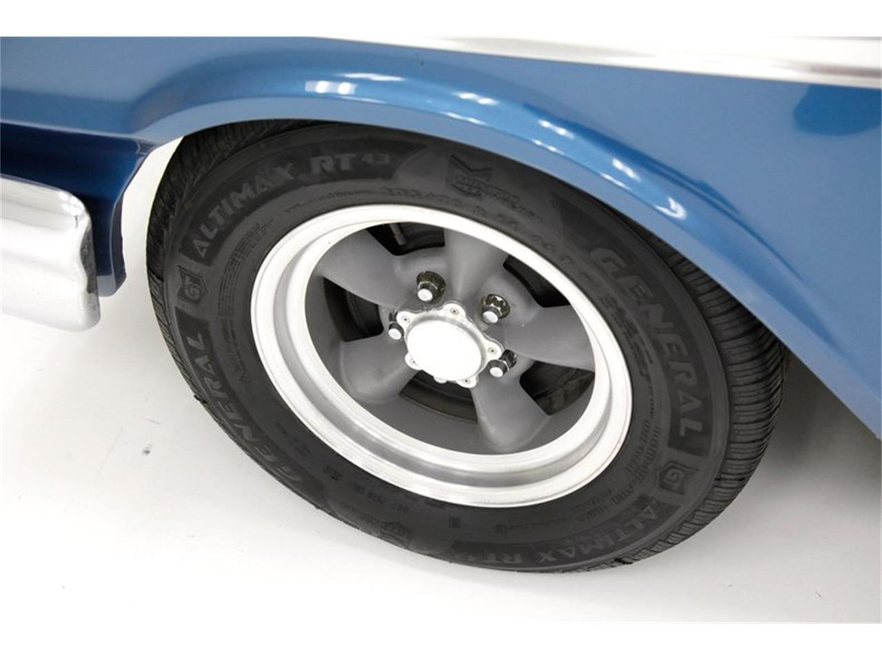 1964 Ford Fairlane (CC-1417464) for sale in Morgantown, Pennsylvania
