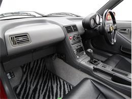 1991 Honda Beat (CC-1417468) for sale in Christiansburg, Virginia