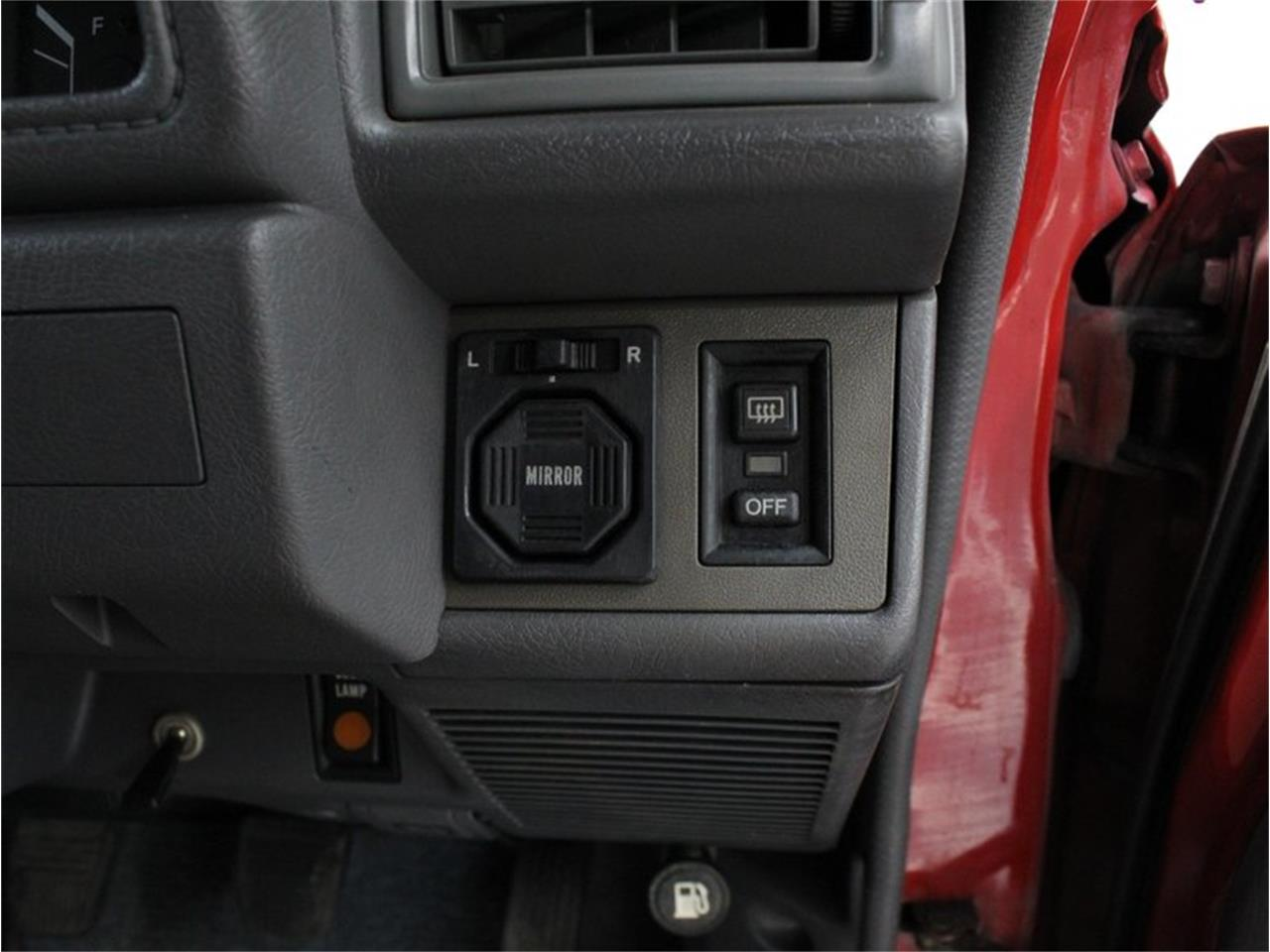 1987 Toyota Hilux (CC-1417471) for sale in Christiansburg, Virginia
