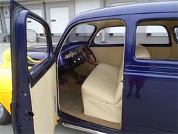 1940 Dodge Luxury Liner (CC-1417476) for sale in O'Fallon, Illinois
