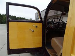 1942 Ford Woody Wagon (CC-1417480) for sale in O'Fallon, Illinois