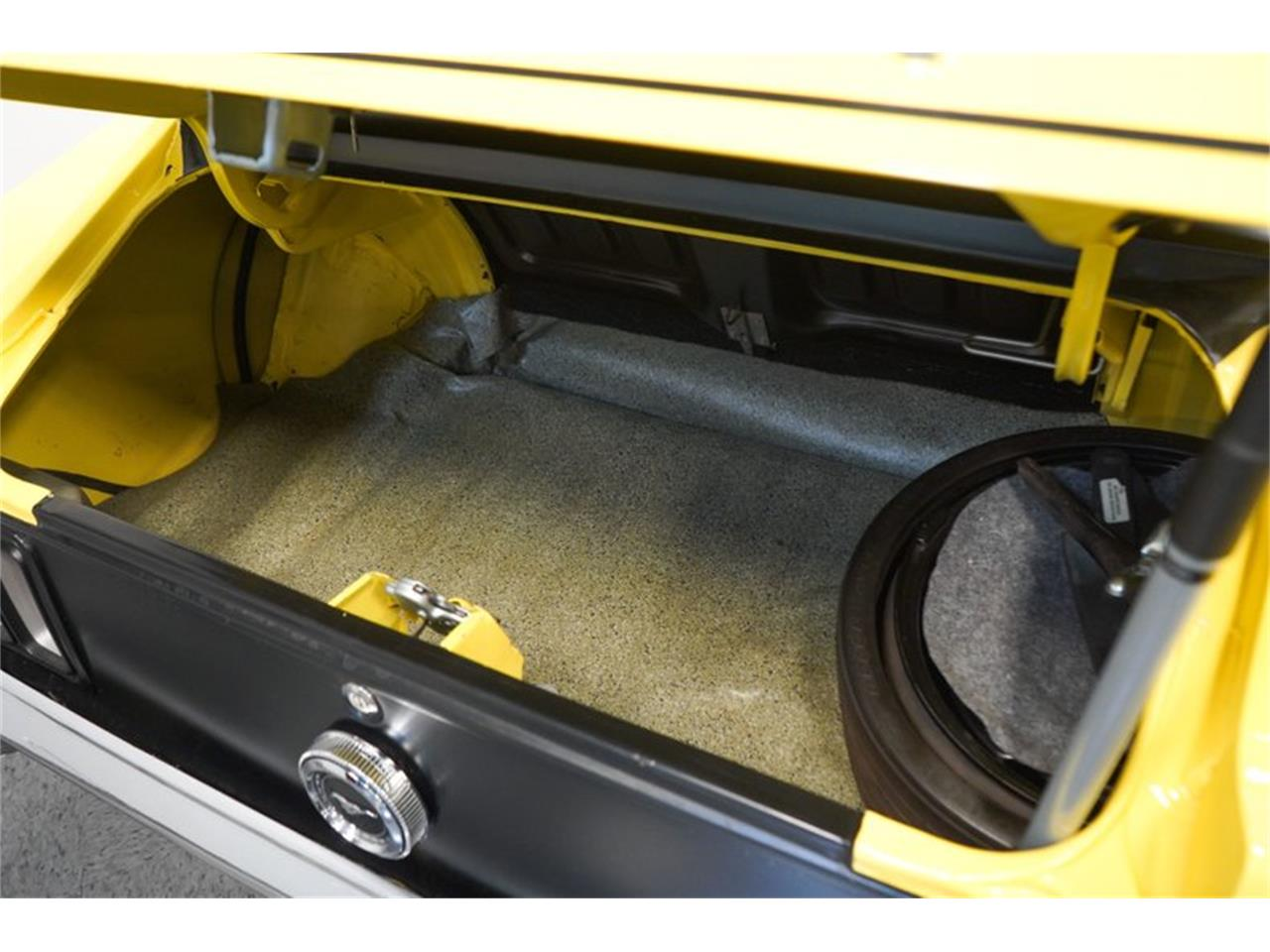 1970 Ford Mustang (CC-1417487) for sale in Mesa, Arizona