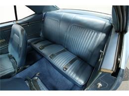 1967 Chevrolet Camaro (CC-1417490) for sale in Lutz, Florida
