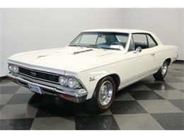 1966 Chevrolet Chevelle (CC-1417491) for sale in Lutz, Florida
