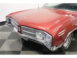 1968 Buick LeSabre (CC-1417494) for sale in Lutz, Florida