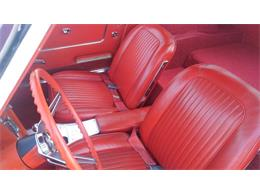 1963 Chevrolet Corvette (CC-1417503) for sale in Greensboro, North Carolina