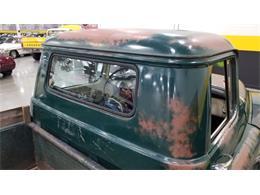 1955 Chevrolet 3200 (CC-1417505) for sale in Mankato, Minnesota