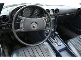 1973 Mercedes-Benz 450SL (CC-1417514) for sale in Beverly Hills, California