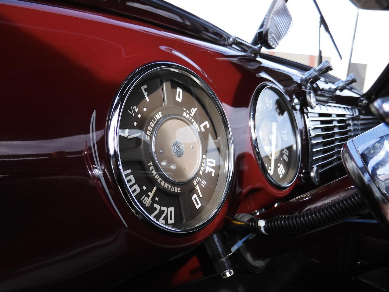 1952 Chevrolet 3600 (CC-1417526) for sale in O'Fallon, Illinois