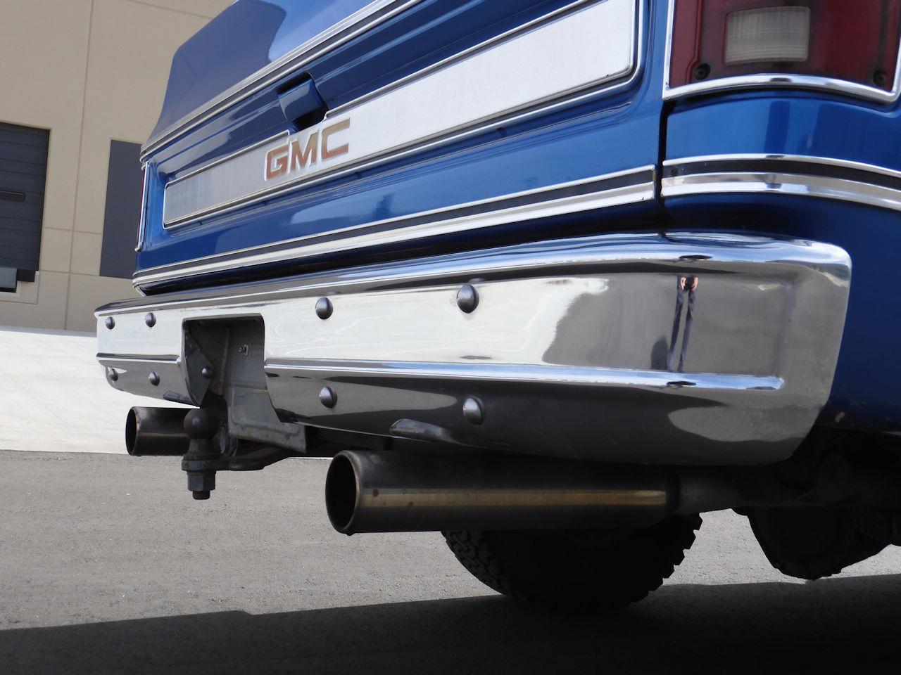 1973 GMC 1500 (CC-1417528) for sale in O'Fallon, Illinois