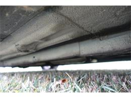 1996 Mazda Miata (CC-1417537) for sale in Troy, Michigan