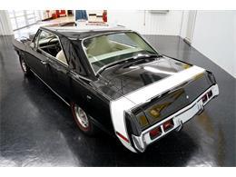 1971 Dodge Dart (CC-1417561) for sale in Homer City, Pennsylvania