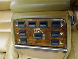 1985 Zimmer Golden Spirit (CC-1417565) for sale in O'Fallon, Illinois