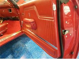1970 Chevrolet Chevelle (CC-1417568) for sale in Cadillac, Michigan