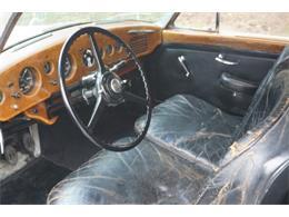 1953 Bentley R Type (CC-1417574) for sale in Astoria, New York