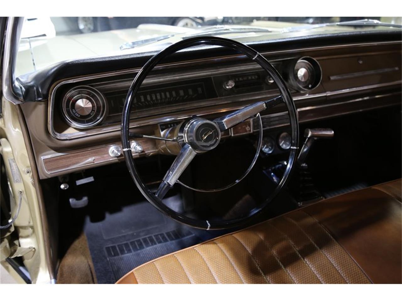 1965 Chevrolet Impala (CC-1417578) for sale in Chatsworth, California