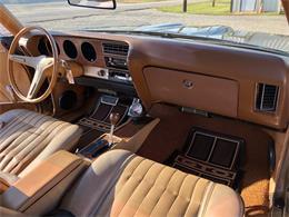 1970 Pontiac GTO (CC-1410758) for sale in Sherman, Texas