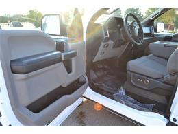 2016 Ford F150 (CC-1417580) for sale in Ramsey, Minnesota