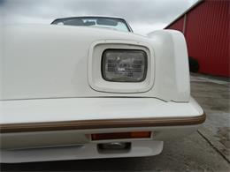 1989 Avanti Avanti (CC-1417592) for sale in O'Fallon, Illinois