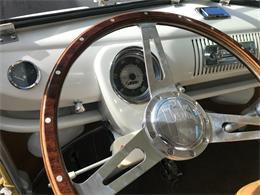 1975 Volkswagen Vanagon (CC-1417593) for sale in Boca Raton, Florida