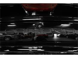 1997 Chevrolet Camaro (CC-1417597) for sale in Las Vegas, Nevada