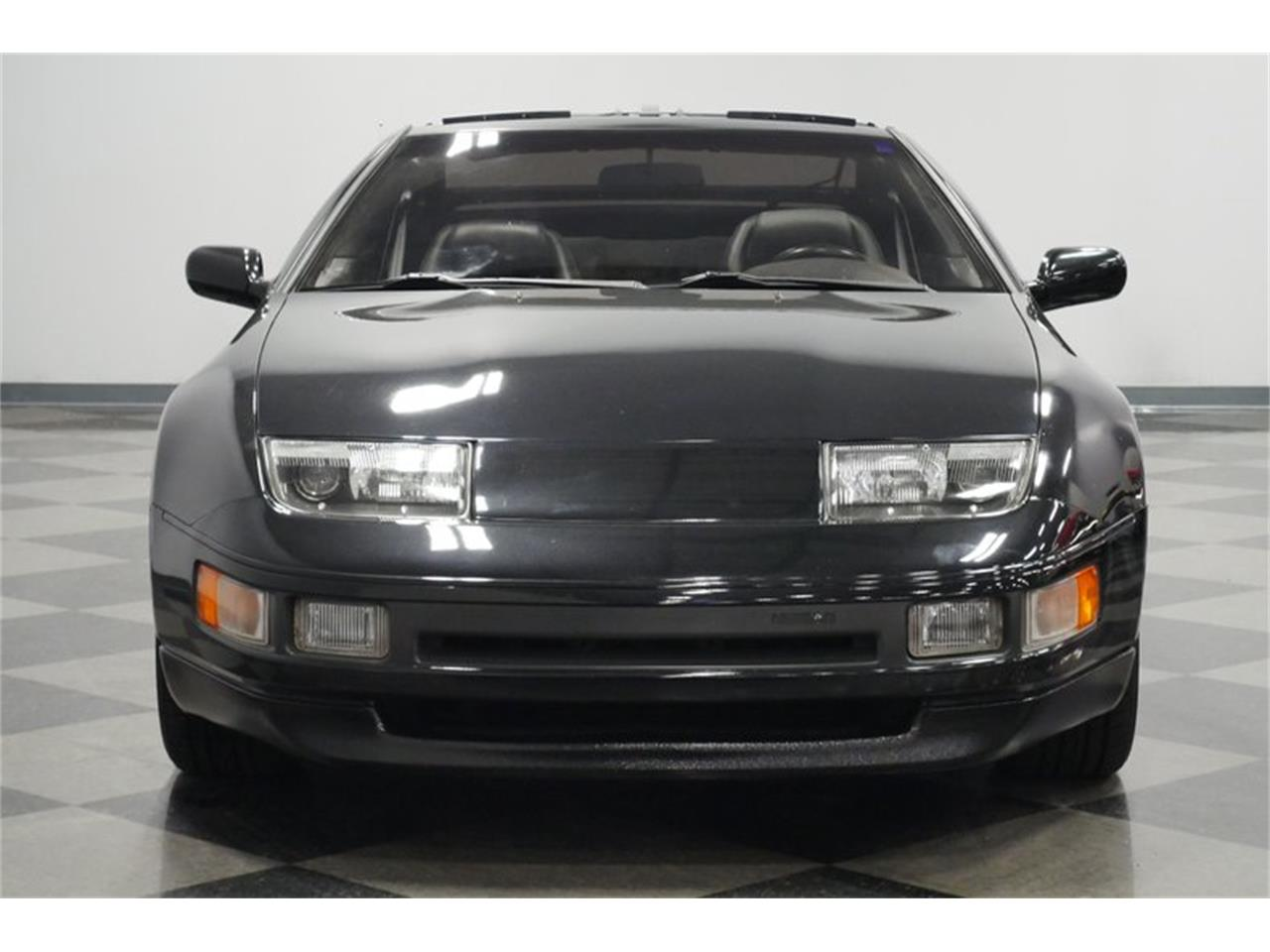 1990 Nissan 300ZX (CC-1410076) for sale in Lavergne, Tennessee