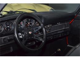 1972 Porsche 911 (CC-1417608) for sale in Lebanon, Tennessee