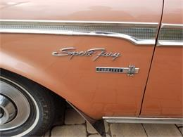 1963 Plymouth Sport Fury (CC-1417609) for sale in Orlando, Florida