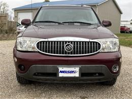 2007 Buick Rainier (CC-1417618) for sale in Marysville, Ohio