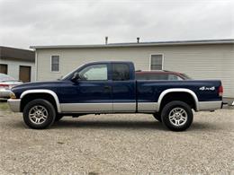 2003 Dodge Dakota (CC-1417621) for sale in Marysville, Ohio