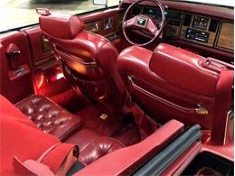 1985 Cadillac Eldorado (CC-1417624) for sale in Gurnee, Illinois