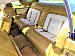 1977 Lincoln Continental (CC-1417625) for sale in Palmetto, Florida