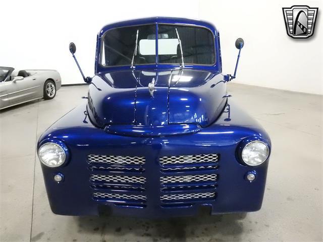 1948 Dodge Pickup (CC-1417635) for sale in O'Fallon, Illinois