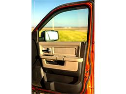 2010 Dodge Ram 1500 (CC-1417638) for sale in Cicero, Indiana
