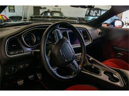 2019 Dodge Challenger (CC-1417639) for sale in Cicero, Indiana