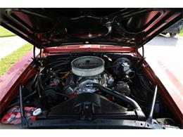 1968 Chevrolet Camaro (CC-1417643) for sale in Fort Myers, Florida