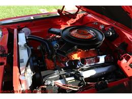 1969 Plymouth Road Runner (CC-1417644) for sale in Fort Myers, Florida