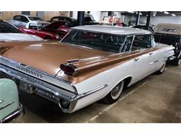 1959 Oldsmobile Super 88 (CC-1417656) for sale in Maple Lake, Minnesota