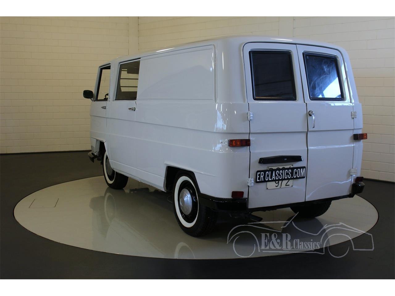 1964 Auto Union 1000SP (CC-1417664) for sale in Waalwijk, Noord-Brabant