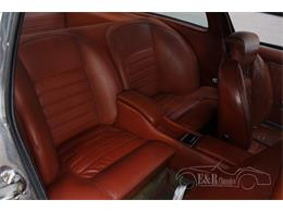 1970 Maserati Indy (CC-1417674) for sale in Waalwijk, Noord Brabant