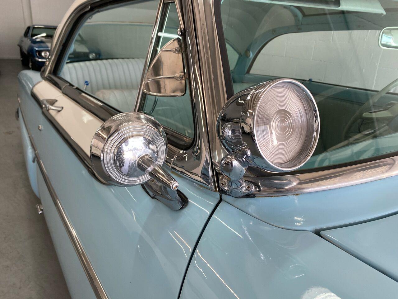 1954 Ford Crown Victoria (CC-1417699) for sale in Pompano Beach, Florida