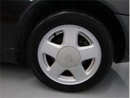 1991 Toyota Corolla (CC-1410770) for sale in Christiansburg, Virginia