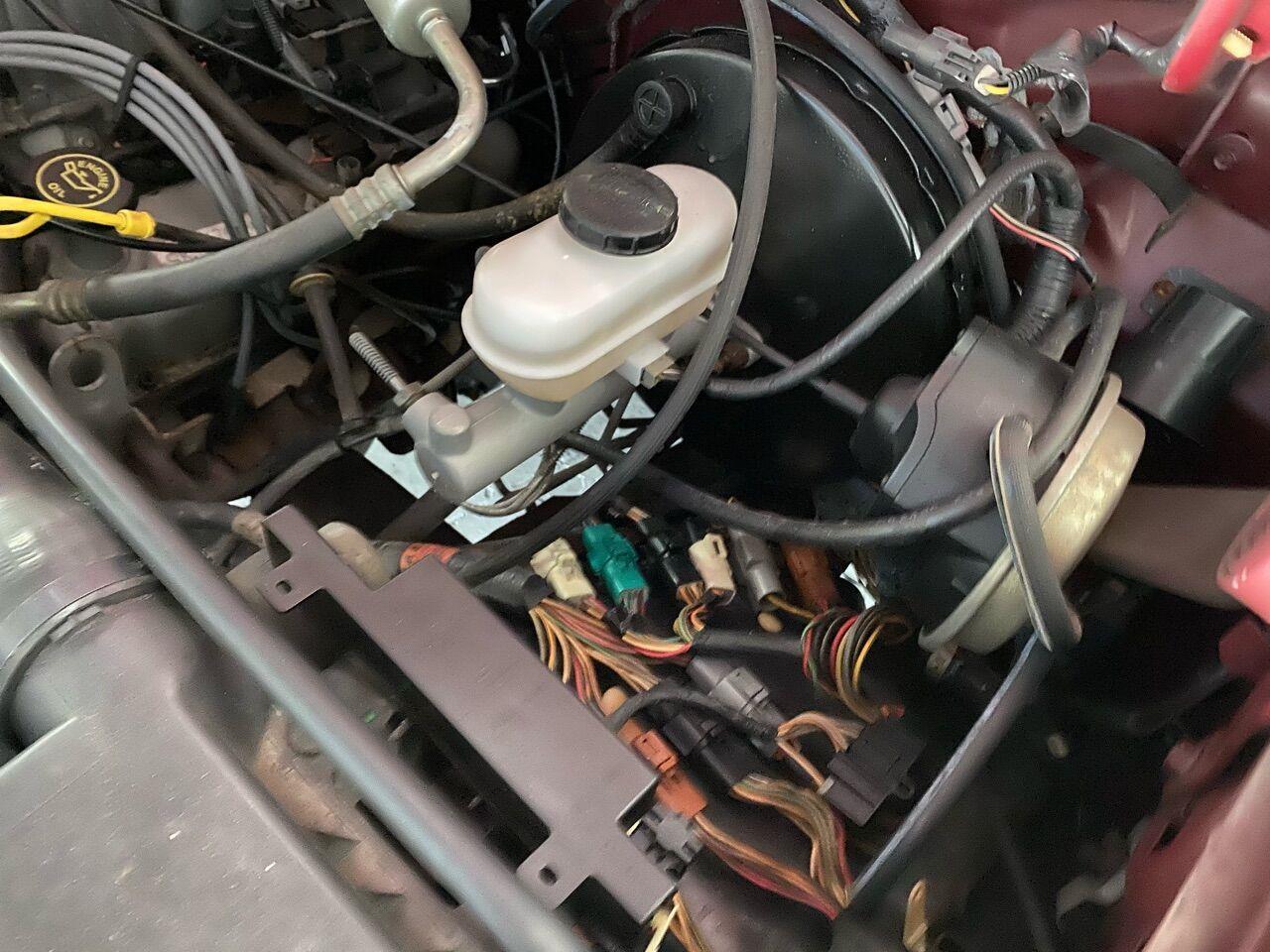 1991 Ford F150 (CC-1417700) for sale in Pompano Beach, Florida