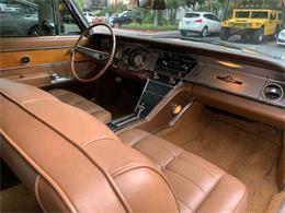 1963 Buick Riviera (CC-1417702) for sale in Pompano Beach, Florida