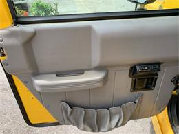 1998 Hummer H1 (CC-1417704) for sale in Pompano Beach, Florida