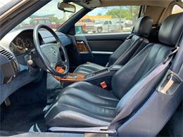 1992 Mercedes-Benz 300 (CC-1417705) for sale in Pompano Beach, Florida
