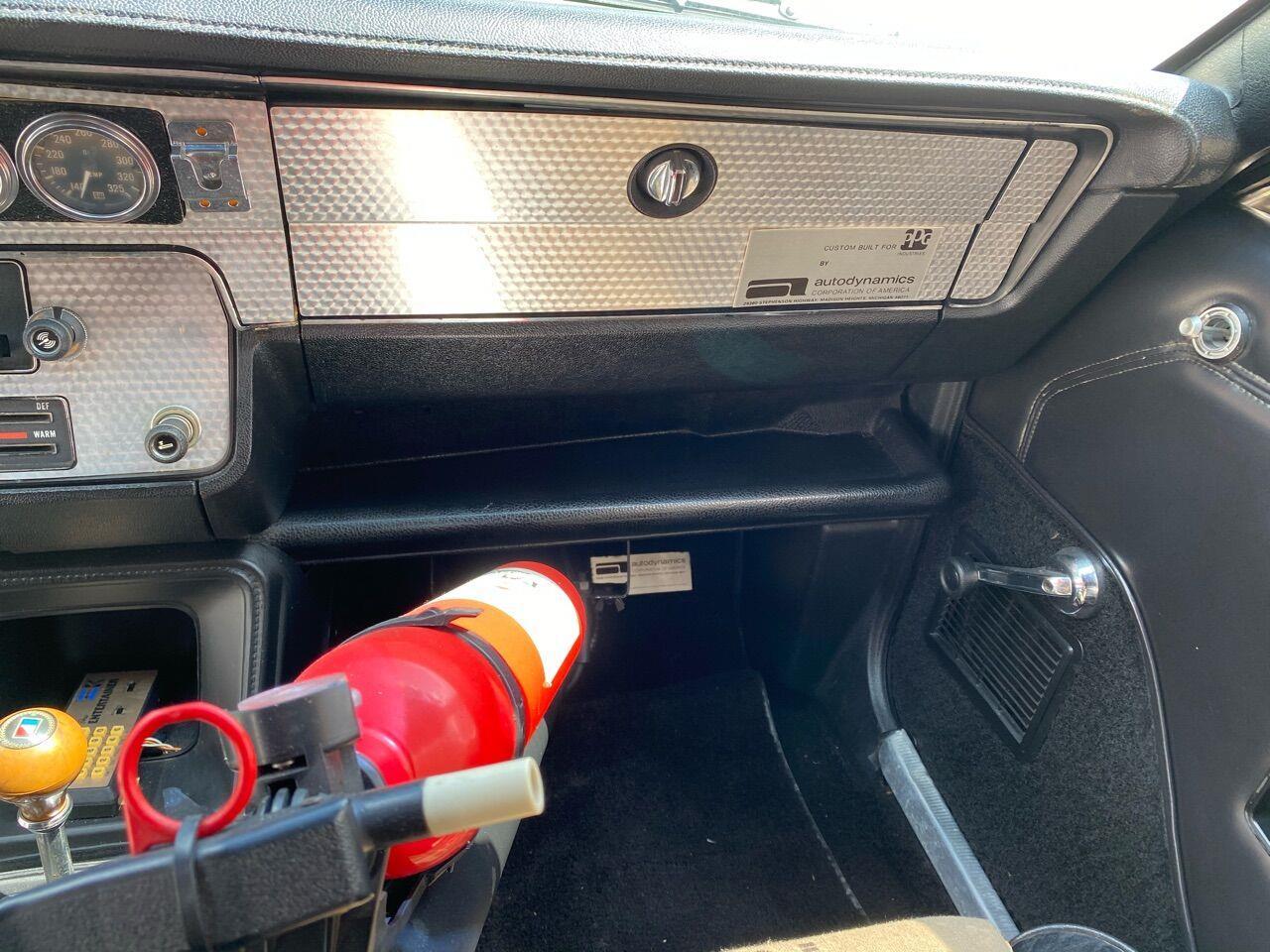1981 AMC Spirit (CC-1417713) for sale in Pompano Beach, Florida