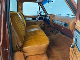 1978 Chevrolet C10 (CC-1417720) for sale in Pompano Beach, Florida