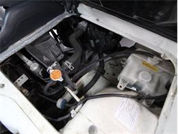2005 Daihatsu Hijet (CC-1410773) for sale in Christiansburg, Virginia